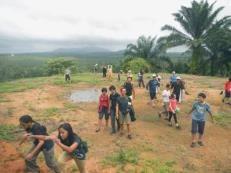 Audeline-Trail-5