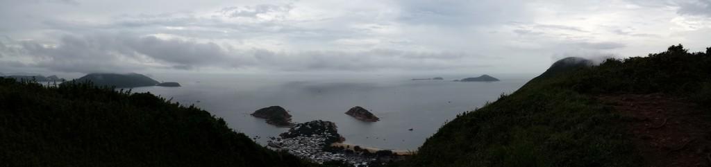 Eco-Tour-HK-Shek-O-Town-below