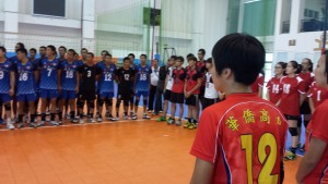Overseas-Sport-Taipei