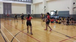 Sports-HK-3