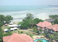 TanjungTuan3