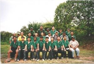 VS LTC 20040002