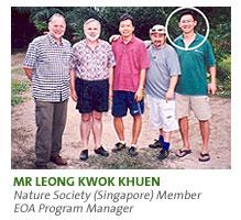 leong_kk