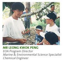 leongkwokpeng