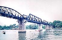 resort_railways