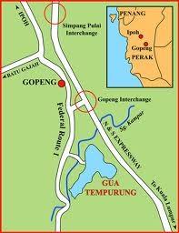 tempurung1